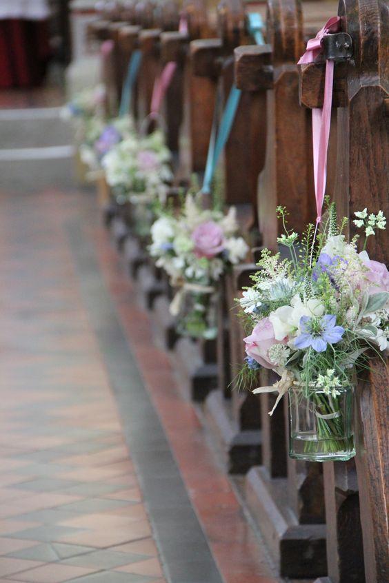 mariage l 39 odeur des sous bois fleuriste pujols 47300 centre commercial les portes de pujols. Black Bedroom Furniture Sets. Home Design Ideas